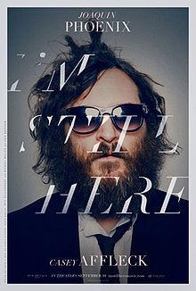 220px-im_still_here_poster